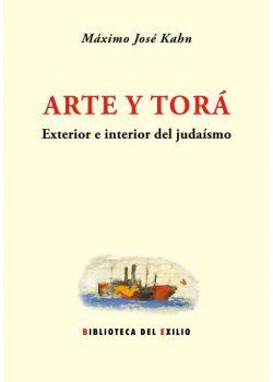 Arte y Torá