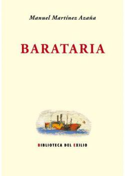 Barataria