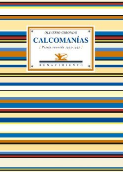 Calcomanías