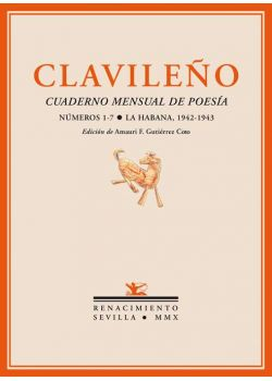 Clavileño