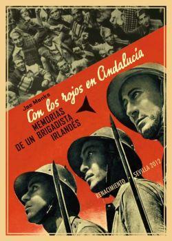 Con los rojos en Andalucía