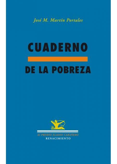 Cuaderno de la pobreza