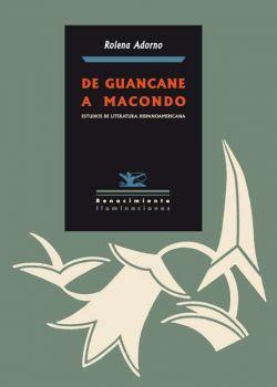 De Guancane a Macondo