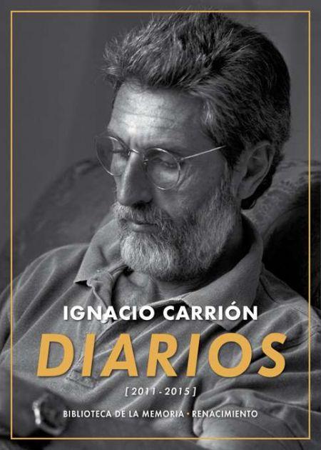 Diarios (2011-2015)