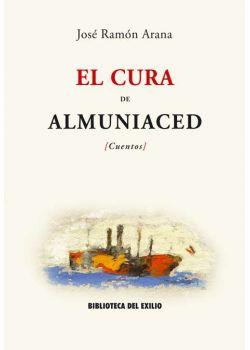 El cura de Almuniaced