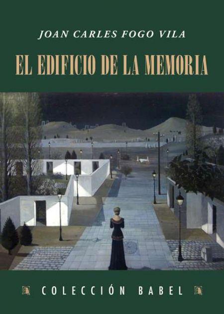 El edificio de la memoria