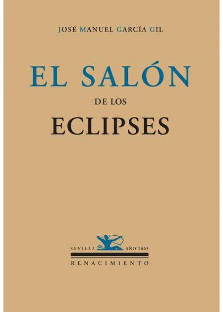 El salón de los eclipses