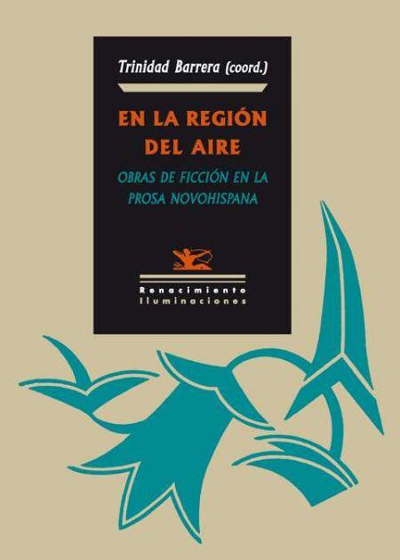 En la región del aire