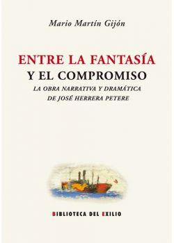 Entre la fantasía y el compromiso