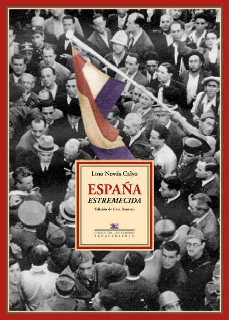 España estremecida