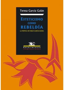 Esteticismo como rebeldía