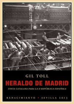Heraldo de Madrid