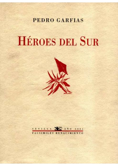 Héroes del Sur