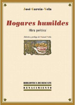 Hogares humildes