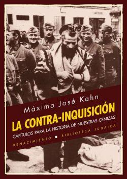 La Contra-Inquisición