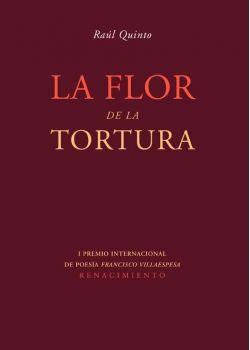 La flor de la tortura