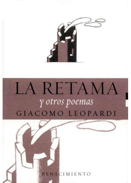 La Retama y otros poemas