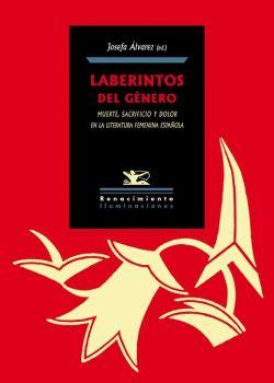 Laberintos del género
