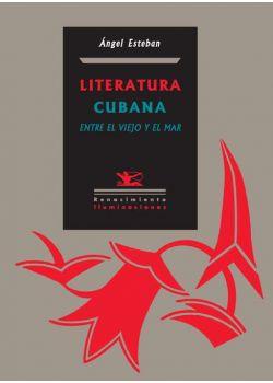 Literatura cubana entre el viejo y el mar