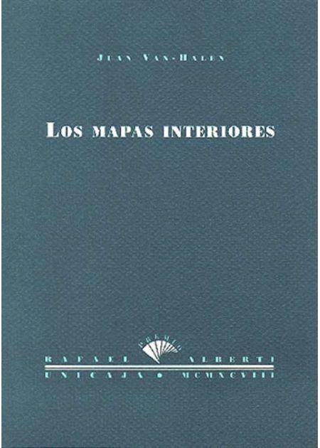 Los mapas interiores
