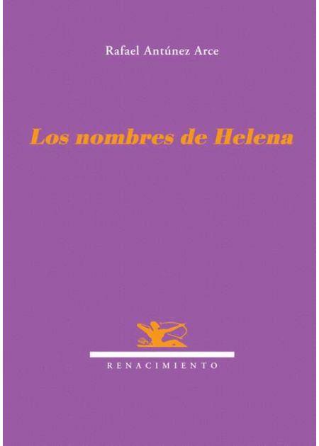 Los nombres de Helena