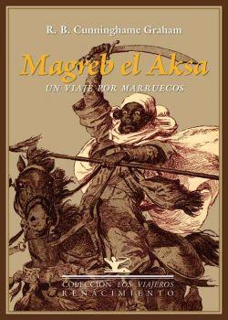 Magreb el Aksa