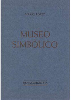 Museo simbólico