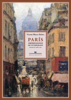 París: impresiones de un emigrado