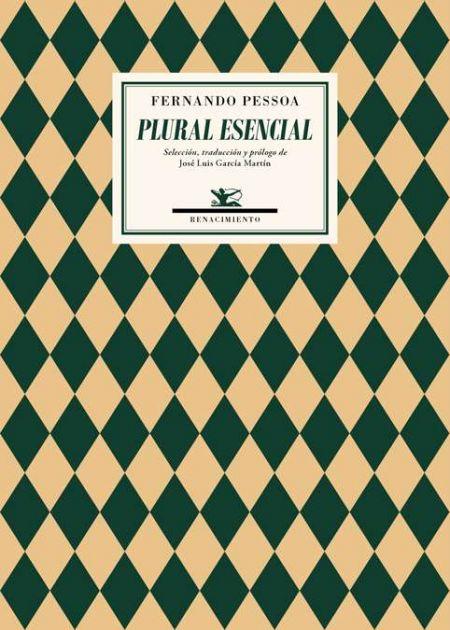 Plural esencial