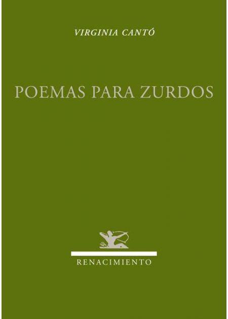 Poemas para zurdos