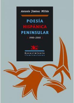 Poesía hispánica peninsular