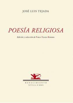Poesía religiosa