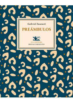Preámbulos