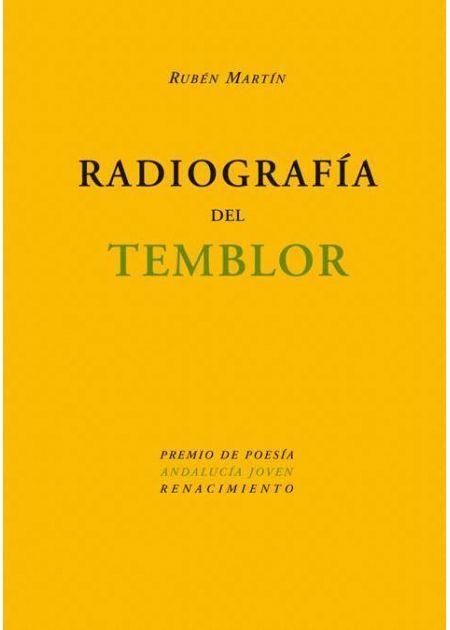 Radiografía del temblor