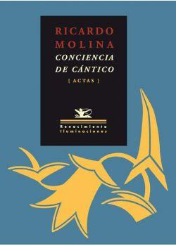 Ricardo Molina: conciencia de Cántico