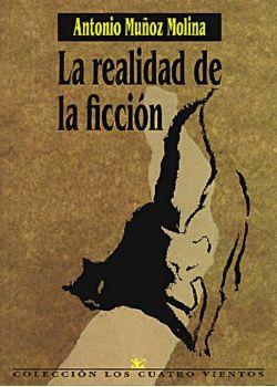 La realidad de la ficción