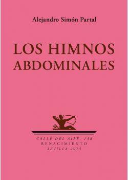 Los himnos abdominales