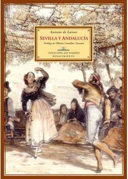 Sevilla y Andalucía