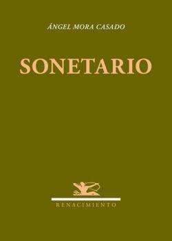 Sonetario