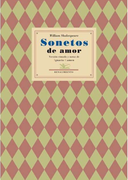 Sonetos de amor