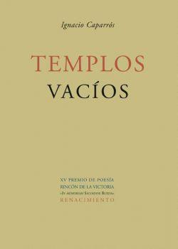 Templos vacíos
