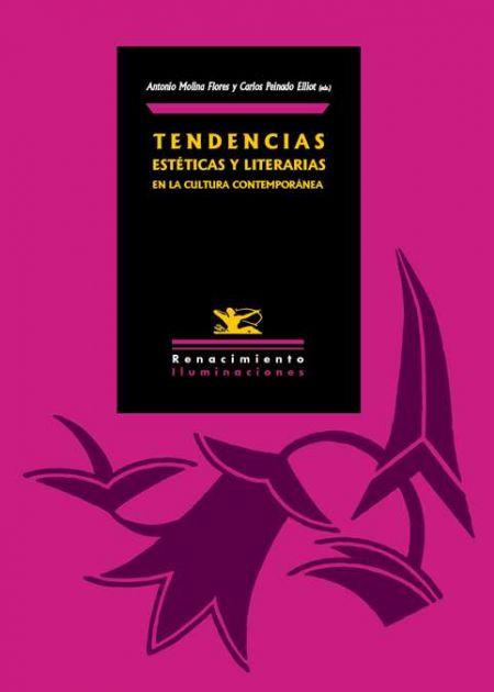 Tendencias estéticas y literarias en la cultura contemporánea