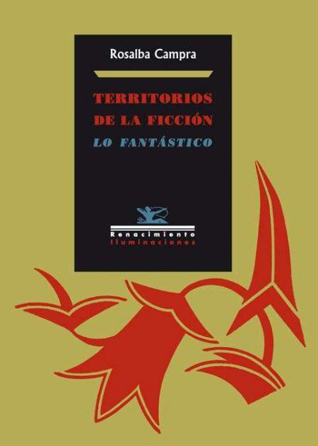 Territorios de la ficción