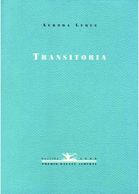 Transitoria