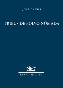 Tribus de polvo nómada