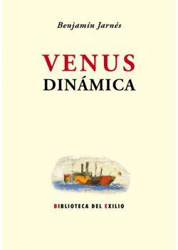 Venus dinámica