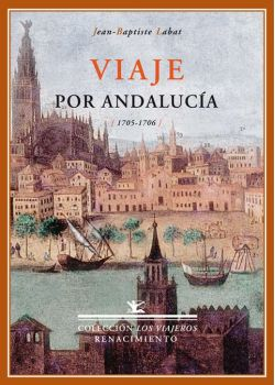 Viaje por Andalucía