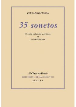 35 sonetos