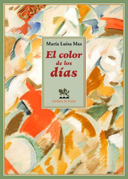 El color de los días