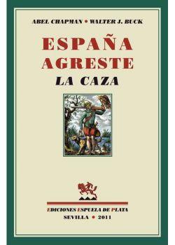 España agreste